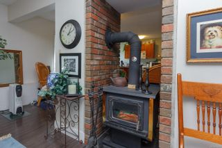 Photo 29: 6321 Clear View Rd in : CS Martindale House for sale (Central Saanich)  : MLS®# 870627