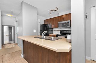 "Photo 10: 415 12248 224 Street in Maple Ridge: East Central Condo for sale in ""URBANO"" : MLS®# R2561891"