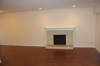 Photo 4: 10520 SKAGIT Drive in Richmond: Steveston North House for sale : MLS®# R2126538