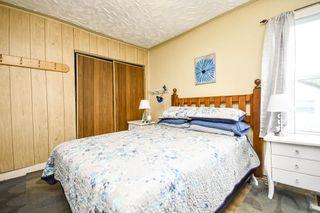 Photo 15: 3696 Albert Street in Halifax: 3-Halifax North Residential for sale (Halifax-Dartmouth)  : MLS®# 202116346