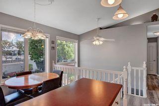 Photo 9: 5107 Staff Crescent in Regina: Lakeridge RG Residential for sale : MLS®# SK867735