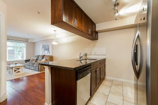Photo 8: 132 5660 201A Street in Langley: Langley City Condo for sale : MLS®# R2502123