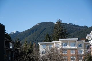 Photo 26: 318 121 W 29TH Street in North Vancouver: Upper Lonsdale Condo for sale : MLS®# R2602824