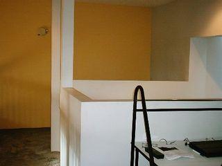 Photo 3: MLS #369513: Condo for sale (Coquitlam West)  : MLS®# 369513