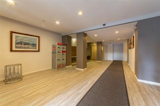 """Photo 22: 302 19122 122 Avenue in Pitt Meadows: Central Meadows Condo for sale in """"Edgewood Manor"""" : MLS®# R2593099"""