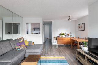 """Photo 4: 201 659 E 8 Avenue in Vancouver: Mount Pleasant VE Condo for sale in """"THE RIDGEMONT"""" (Vancouver East)  : MLS®# R2329365"""