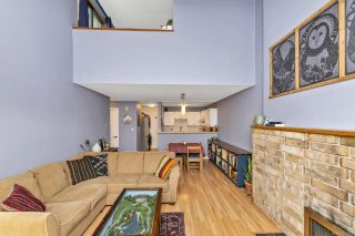 Photo 16: 2 1315 Gladstone Ave in : Vi Fernwood Row/Townhouse for sale (Victoria)  : MLS®# 861722