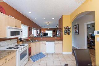 Photo 14: 2668 Deville Rd in VICTORIA: La Langford Proper House for sale (Langford)  : MLS®# 792934