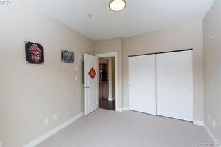 Photo 15: 304 844 Goldstream Ave in VICTORIA: La Langford Proper Condo for sale (Langford)  : MLS®# 784260