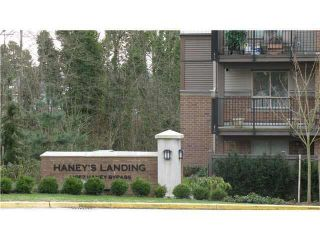 Photo 12: 402 11667 HANEY Bypass in Maple Ridge: West Central Condo for sale : MLS®# R2265200