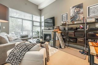 Photo 6: 104 797 Tyee Rd in : VW Victoria West Condo for sale (Victoria West)  : MLS®# 886129