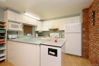 Photo 8: 10 5838 Blythwood Rd in SOOKE: Sk Saseenos Manufactured Home for sale (Sooke)  : MLS®# 801783
