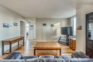 Photo 11: 450 310 8 Street SW in Calgary: Eau Claire Apartment for sale : MLS®# A1060648