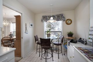 Photo 4: 203 9945 Fifth St in : Si Sidney North-East Condo for sale (Sidney)  : MLS®# 866433