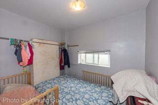 Photo 18: 12638 113 Avenue in Surrey: Bridgeview House for sale (North Surrey)  : MLS®# R2613963