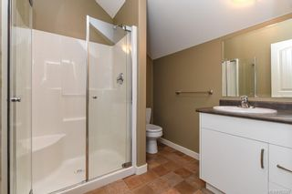 Photo 10: 612&622 3030 Kilpatrick Ave in : CV Courtenay City Condo for sale (Comox Valley)  : MLS®# 863337