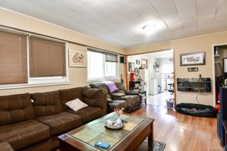 Photo 39: 367 Jacqueline Rd in : CR Campbell River West House for sale (Campbell River)  : MLS®# 868853