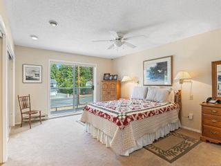 Photo 20: 7115 SEBASTION Rd in : Na Lower Lantzville House for sale (Nanaimo)  : MLS®# 882664