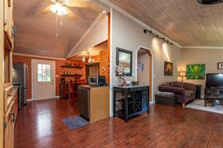 Photo 5: 340 Twillingate Rd in : CR Willow Point House for sale (Campbell River)  : MLS®# 884222