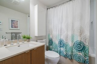 """Photo 17: 1510 111 E 1ST Avenue in Vancouver: Mount Pleasant VE Condo for sale in """"BLOCK 100"""" (Vancouver East)  : MLS®# R2601841"""