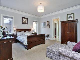 Photo 19: 47 River's Edge PL Place: Rural Sturgeon County House for sale : MLS®# E4225299