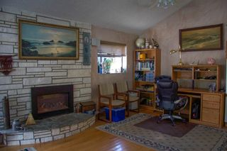 Photo 51: 4065 4066 TRANQUILITY Island in Sunshine Coast: Home for sale : MLS®# V1088772