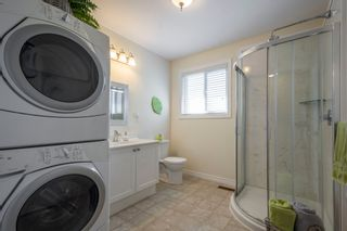Photo 20: 21 Beacon Drive: Brighton House for sale (Northumberland)  : MLS®# 40008459