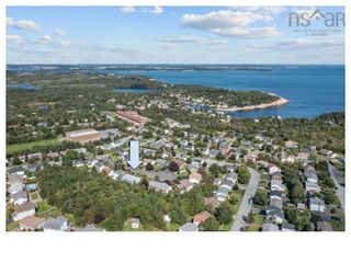 Photo 29: 21 Winston Drive in Herring Cove: 8-Armdale/Purcell`s Cove/Herring Cove Residential for sale (Halifax-Dartmouth)  : MLS®# 202123922