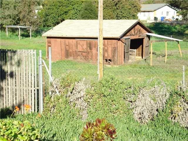 Photo 12: Photos: NORTH ESCONDIDO House for sale : 2 bedrooms : 10126 W Lilac Road in Escondido