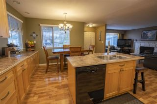 Photo 5: 7327 IMPERIAL Crescent in Prince George: Lower College House for sale (PG City South (Zone 74))  : MLS®# R2421023