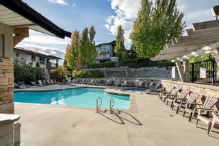 Photo 24: 310 3050 DAYANEE SPRINGS Boulevard in Coquitlam: Westwood Plateau Condo for sale : MLS®# R2624730
