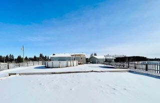 Photo 28: 13 Dane Drive in Carberry: R36 Residential for sale (R36 - Beautiful Plains)  : MLS®# 202105227