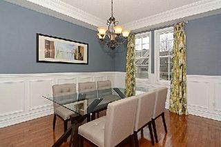 Photo 16: 31 Harper Hill Road in Markham: Angus Glen House (2-Storey) for sale : MLS®# N3060440