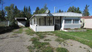 "Photo 2: 10113 KYLLO Street: Hudsons Hope Manufactured Home for sale in ""HUDSON'S HOPE"" (Fort St. John (Zone 60))  : MLS®# R2617739"