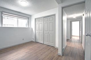 Photo 22: 221 Sabrina Way SW in Calgary: Southwood Row/Townhouse for sale : MLS®# A1152729