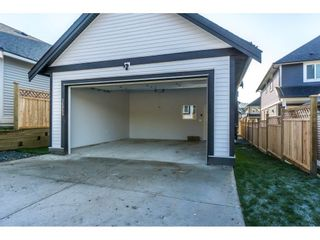 Photo 20: 36051 EMILY CARR Green in Abbotsford: Abbotsford East House for sale : MLS®# R2227849
