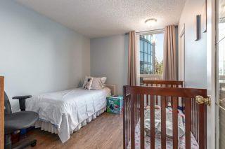"Photo 14: 404 1190 PIPELINE Road in Coquitlam: North Coquitlam Condo for sale in ""The Mackenzie"" : MLS®# R2530287"