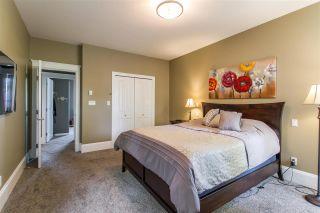 Photo 37: 11008 237B Street in Maple Ridge: Cottonwood MR House for sale : MLS®# R2407120
