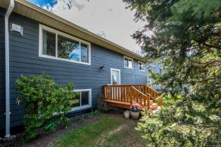 Photo 47: 1617 Maquinna Ave in : CV Comox (Town of) House for sale (Comox Valley)  : MLS®# 867252