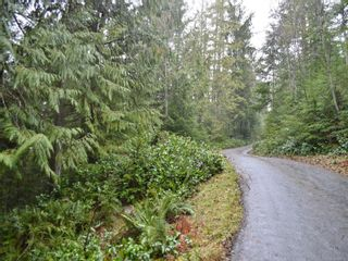 Photo 10: 1309 Gorge Harbour Rd in : Isl Cortes Island Land for sale (Islands)  : MLS®# 868715