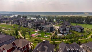 Photo 49: 100 Cranbrook Heights SE in Calgary: Cranston Detached for sale : MLS®# A1140712