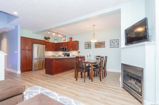 Photo 7: 915 North Hill Pl in : La Florence Lake Row/Townhouse for sale (Langford)  : MLS®# 858789