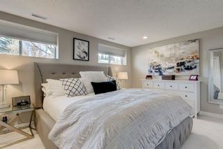 Photo 22: 5356 La Salle Crescent SW in Calgary: Lakeview Detached for sale : MLS®# A1081564