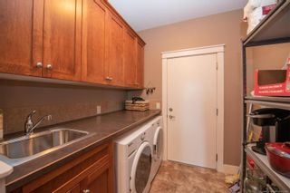 Photo 24: 251 Longspoon Drive, in Vernon: House for sale : MLS®# 10228940