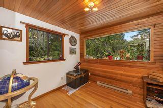 Photo 19: 187 S WARBLER Road: Galiano Island House for sale (Islands-Van. & Gulf)  : MLS®# R2614661