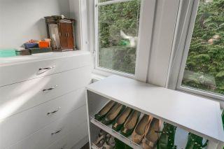 Photo 19: 2789 ST. CATHERINES Street in Vancouver: Mount Pleasant VE 1/2 Duplex for sale (Vancouver East)  : MLS®# R2542048