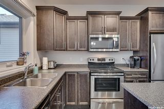 Photo 10: 107 Maningas Bend in Saskatoon: Evergreen Residential for sale : MLS®# SK852195