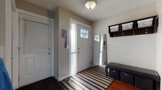 Photo 3: 15306 138a St NW in Edmonton: House for sale : MLS®# E4233828