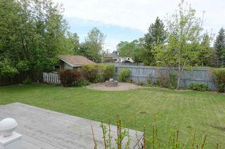 Photo 44: 20 WESTPARK Court: Fort Saskatchewan House for sale : MLS®# E4249036