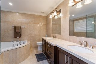 Photo 28: 11707 98 Avenue in Surrey: Royal Heights House for sale (North Surrey)  : MLS®# R2555095